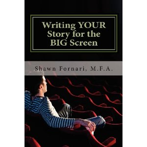 Writing_YOUR_Story_for_the_Big_Screen