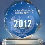 Your_Resume_Sucks_award-150×150