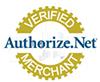 authorize-net-logo-sm