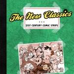 book-New_Classics_Comics-150×150