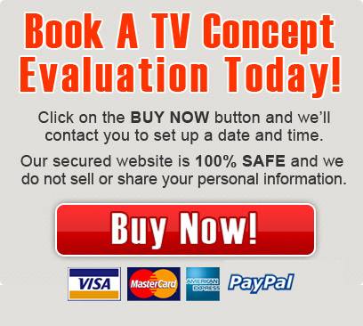 book-a-tv-eval-graphic