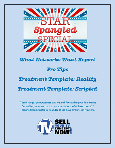 evaluation-spangled-poster