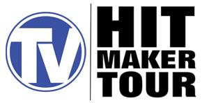 hitmaker-tour-logo-sm