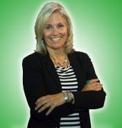 jeanne-simon-mentors