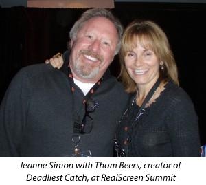 jeanne-simon-thom-beers-realscreen-summit