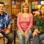jeanne_and_mark_interviewed_on_tampa_daytime_wfla-nbc-small-150×150