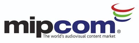 mipcom-logo11