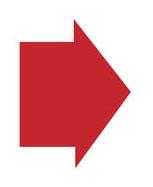 red-arrow-s