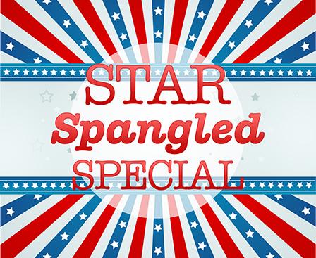 star-spangled-bonus