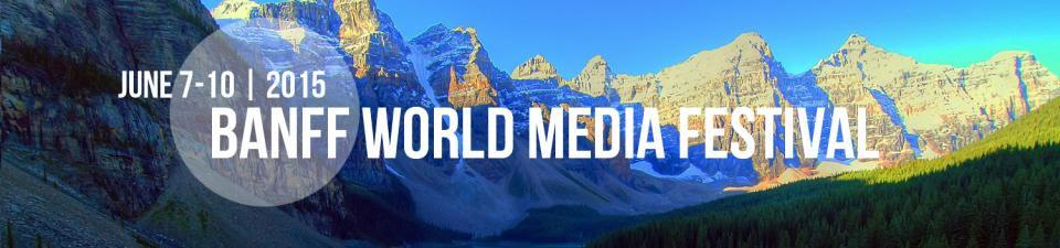 Bnaff Worl Media Festival
