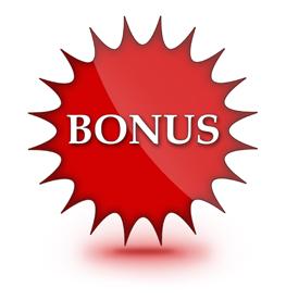 bonus-img