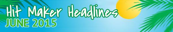 hmt banner headlines