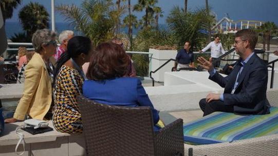meeting-with-truTV-President,-Chris-Linn