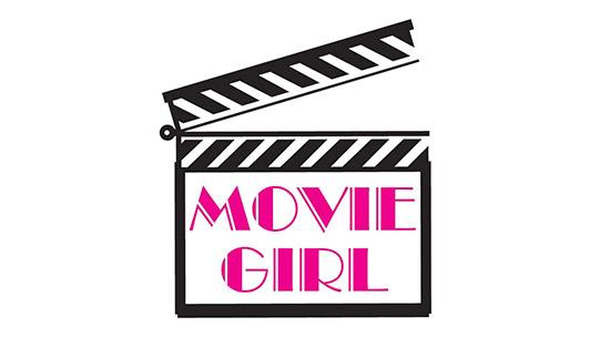 movie-girl