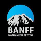banf world media festival