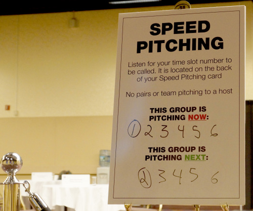 kss-speed pitching