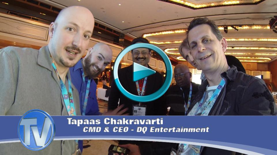 kss-video tapaas chakravarti