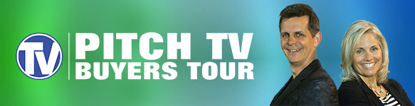 pitch tv buyers tour banner