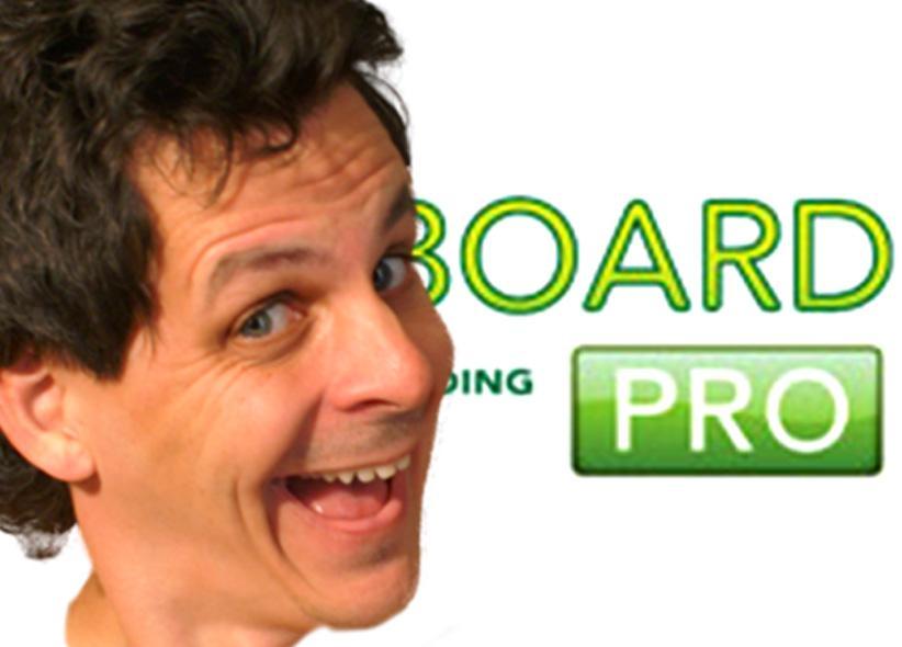 storyboard-pro img