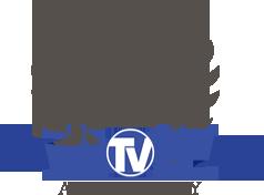 logo_05_04
