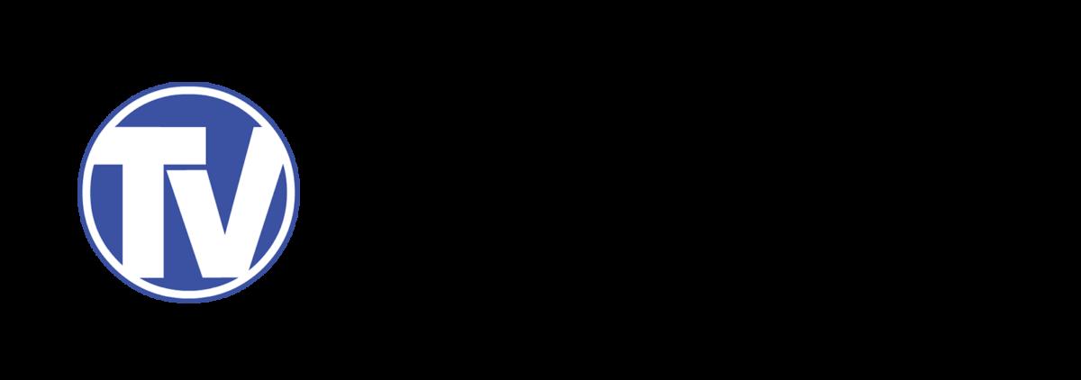diy-tv-pitch-kit-logo