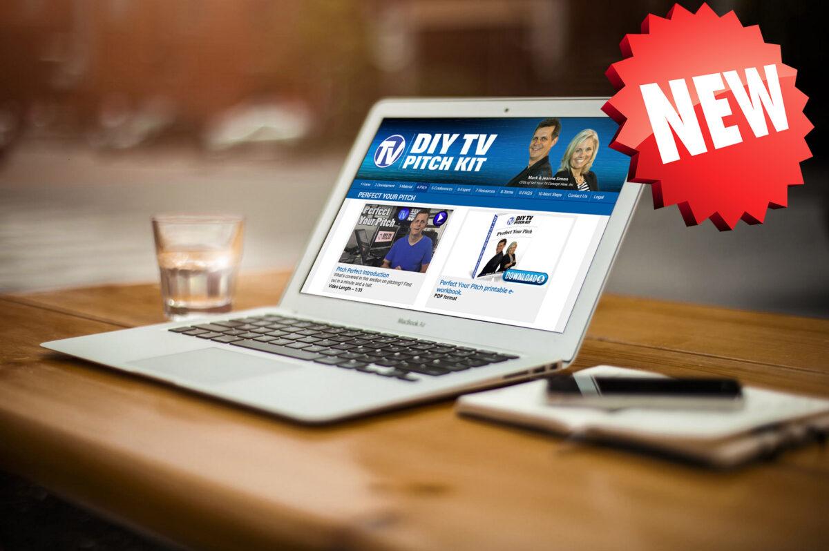 tvpk-laptop-on-desk-w-pitch-tab-new-burst