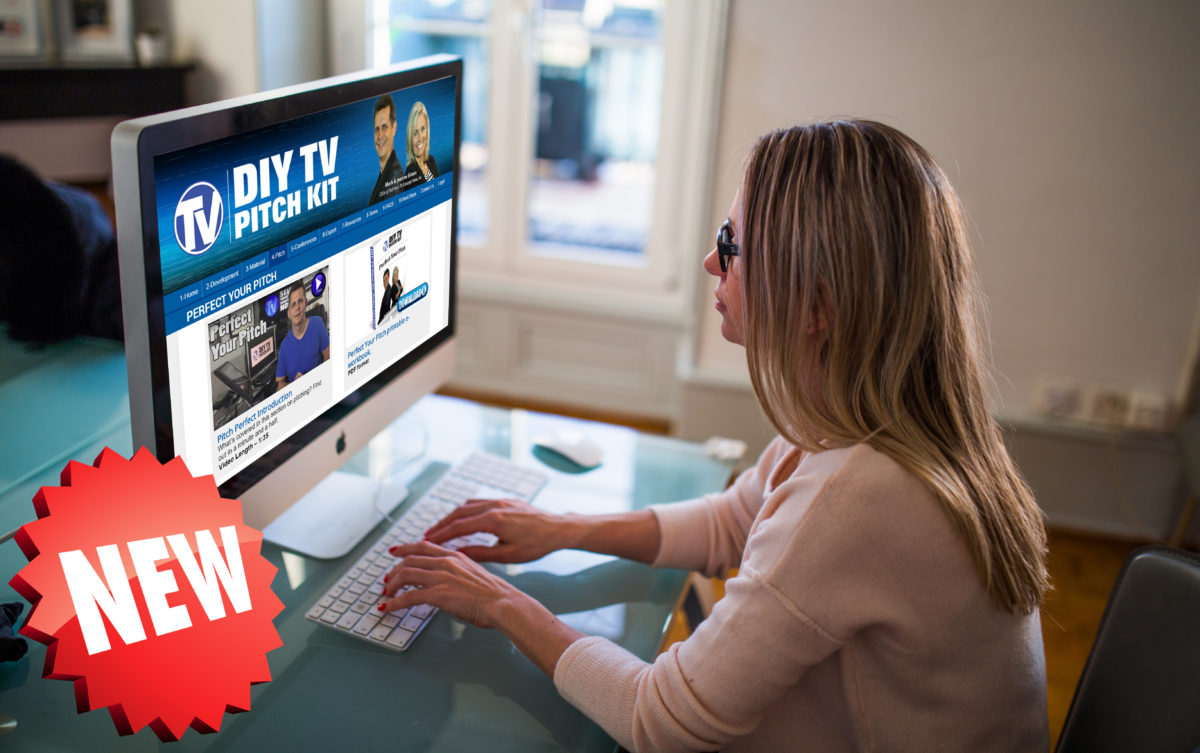 tvpk-woman-on-computer-pitch-tab-new-burst