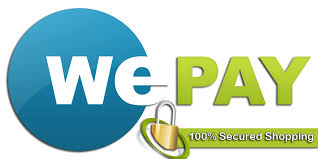 Logo-wepay
