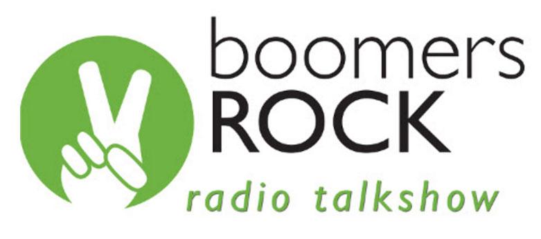 boomers_rock