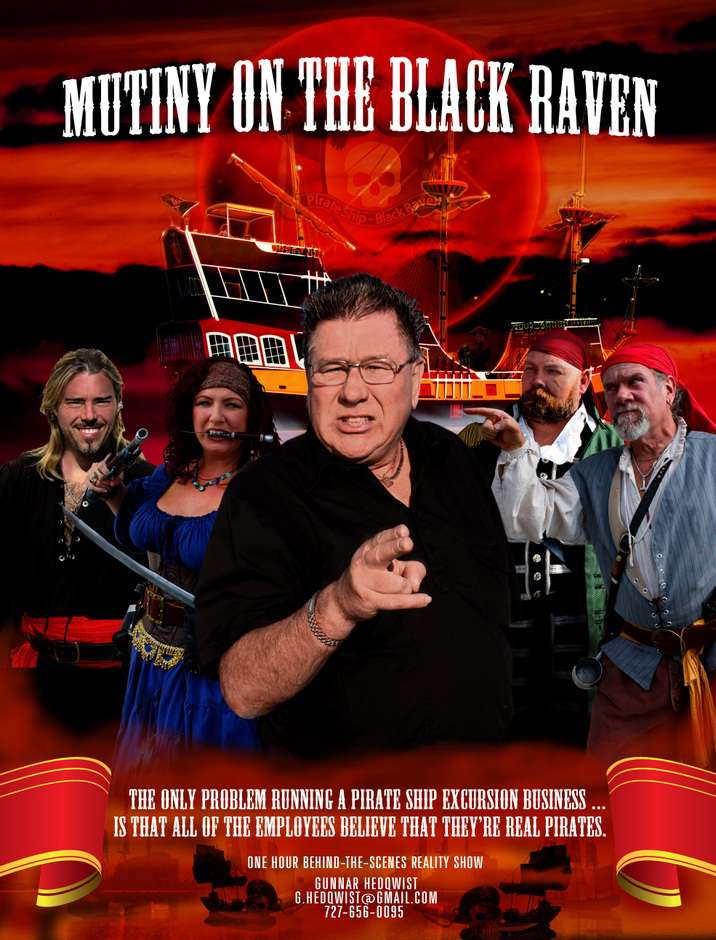 1-sheet_Front_Mutiny-on-the-Black-Raven_Final_01.19.2012